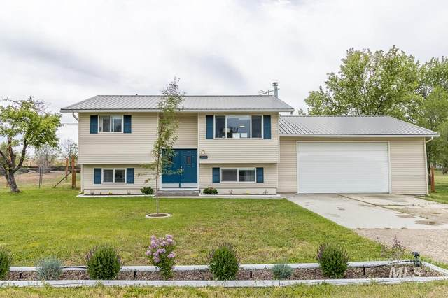4941 Dye Ln, Kuna, ID 83634 (MLS #98768519) :: Juniper Realty Group