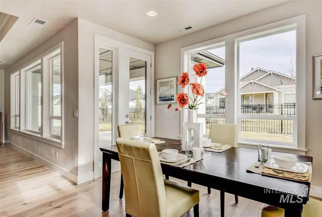 3041 W Antelope View Dr, Boise, ID 83714 (MLS #98768559) :: Navigate Real Estate