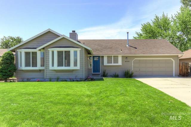 4723 N Oxbow Na, Boise, ID 83713 (MLS #98768669) :: Juniper Realty Group
