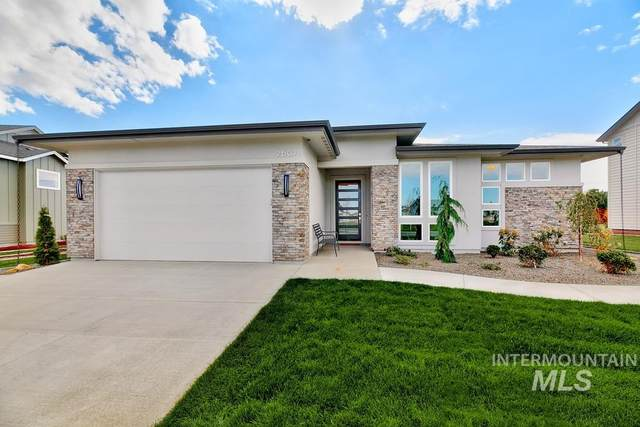 5547 S Stromboli Place, Meridian, ID 83642 (MLS #98768758) :: Navigate Real Estate