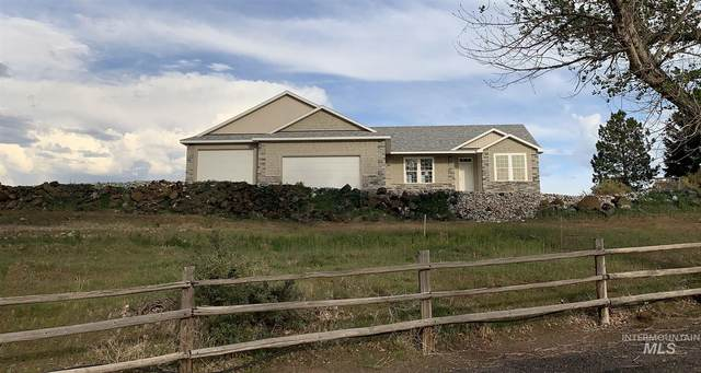 4516 Snake River, Buhl, ID 83316 (MLS #98768761) :: Navigate Real Estate