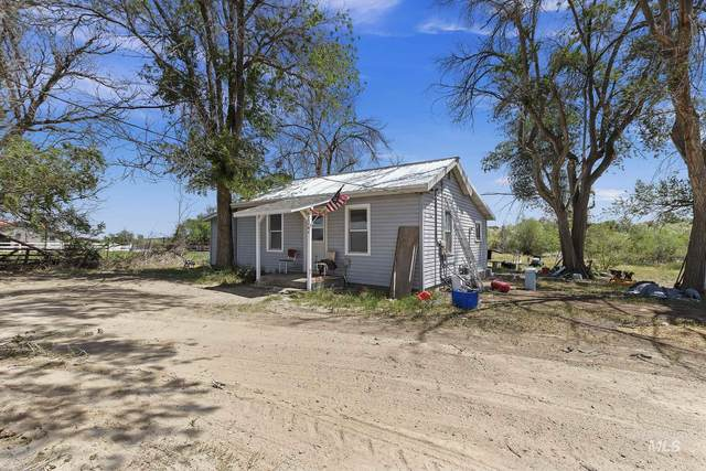 4224 A  1325 E., Buhl, ID 83316 (MLS #98768928) :: Idaho Real Estate Pros