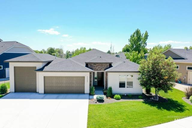 11341 W Streamview Ct., Star, ID 83669 (MLS #98769042) :: Idaho Real Estate Pros