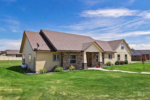 510 Tasia Brianna Dr. W, Jerome, ID 83338 (MLS #98769147) :: Idaho Real Estate Pros