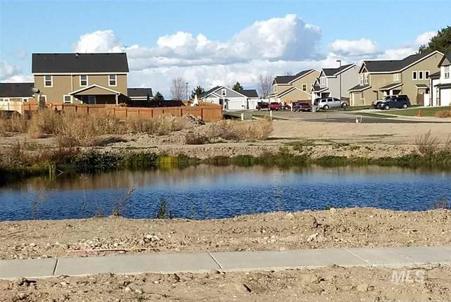 1961 Scotch Pine, Middleton, ID 83644 (MLS #98769157) :: Juniper Realty Group