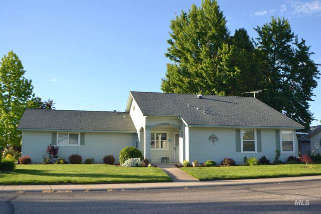 5700 N Oasis Drive, Garden City, ID 83714 (MLS #98769261) :: Idaho Real Estate Pros