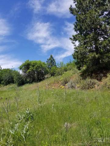 TBD S Exeter Rd, Council, ID 83612 (MLS #98769286) :: Boise River Realty