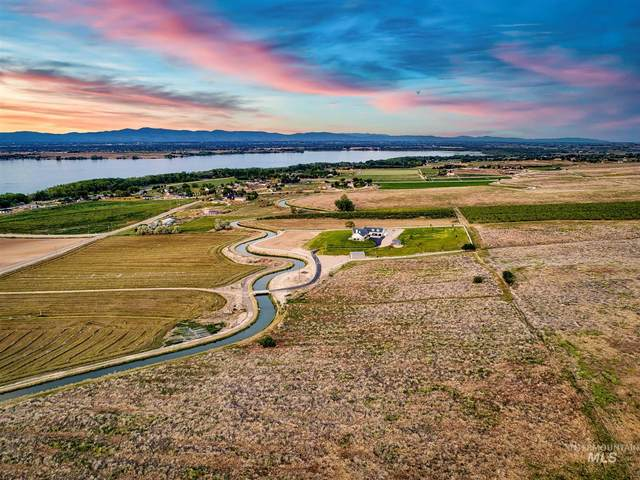 TBD Locust Lane, Nampa, ID 83686 (MLS #98769377) :: Boise River Realty