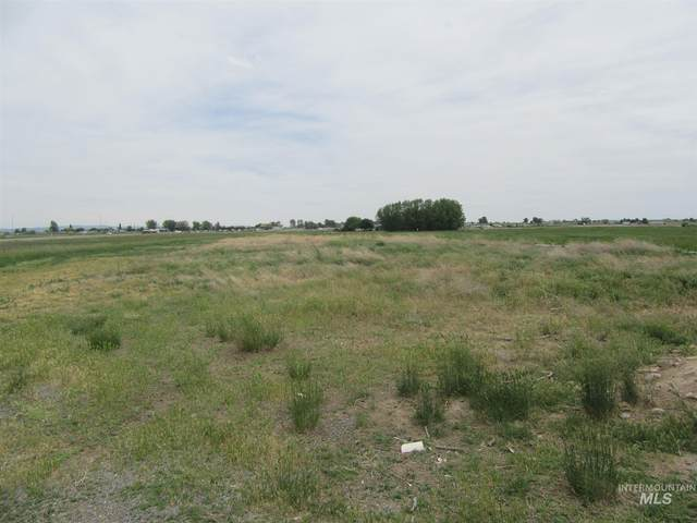 4147 Hwy 93, Filer, ID 83328 (MLS #98770292) :: Juniper Realty Group