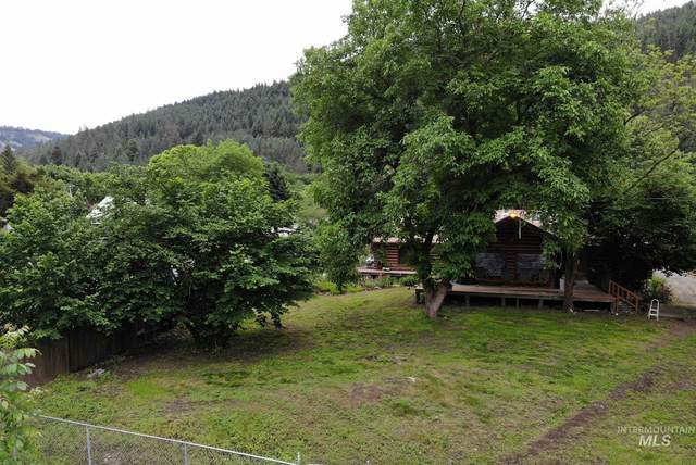 118 144th Street, Orofino, ID 83544 (MLS #98770441) :: Jeremy Orton Real Estate Group