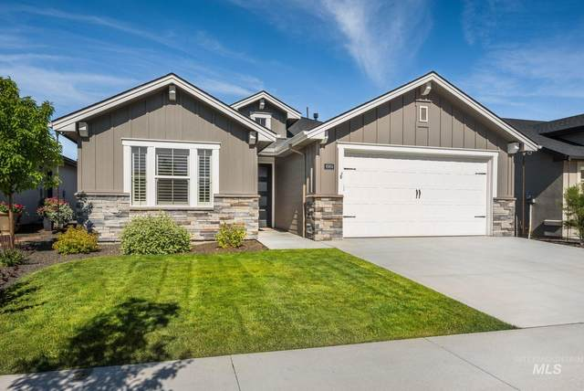 6969 Cathedral, Eagle, ID 83646 (MLS #98771219) :: Build Idaho