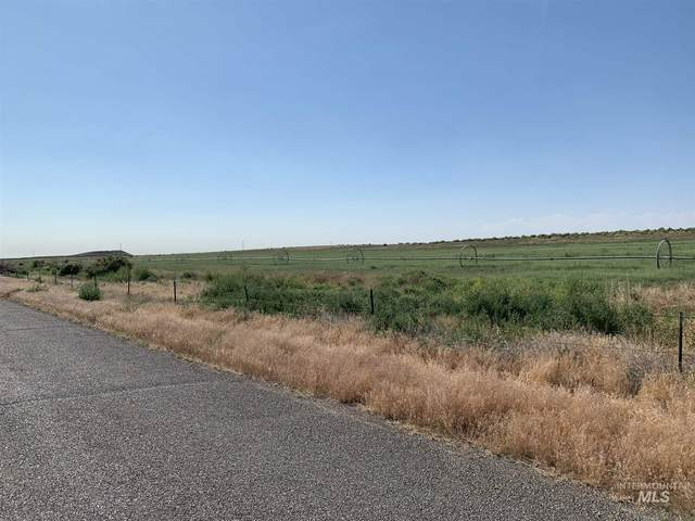 00 TBD Bachman Grade Rd, Oreana, ID 83650 (MLS #98771452) :: City of Trees Real Estate
