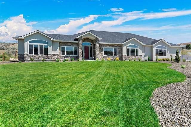 7265 Lanktree Ln, Middleton, ID 83644 (MLS #98771819) :: Full Sail Real Estate