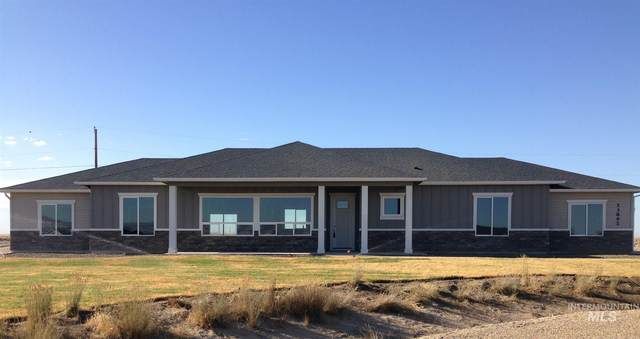 0000 W. Market Rd., Homedale, ID 83628 (MLS #98772132) :: Jon Gosche Real Estate, LLC