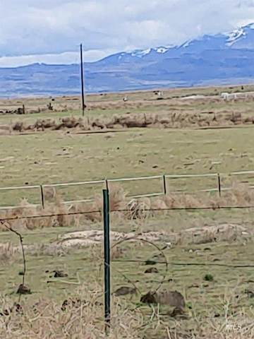TBD Grand View Highway, Mountain Home, ID 83647 (MLS #98772269) :: Build Idaho