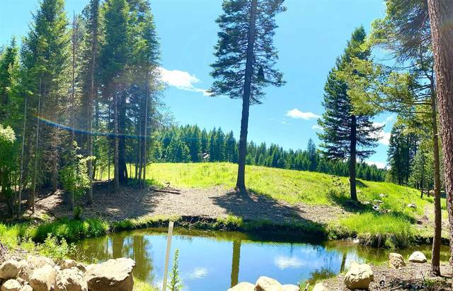 tbd Rio Vista, Mccall, ID 83638 (MLS #98772544) :: Build Idaho