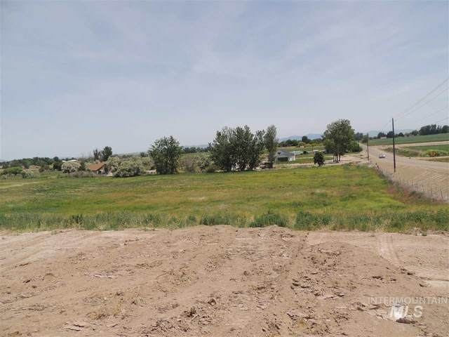 Parcel A Kenridge Ln, Caldwell, ID 83607 (MLS #98772743) :: Full Sail Real Estate