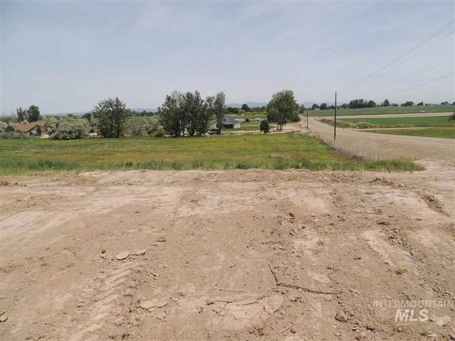 Parcel B Kenridge Ln., Caldwell, ID 83607 (MLS #98772744) :: Full Sail Real Estate