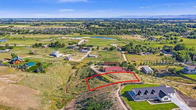 TBD Salinas Summit, Middleton, ID 83644 (MLS #98772767) :: Full Sail Real Estate