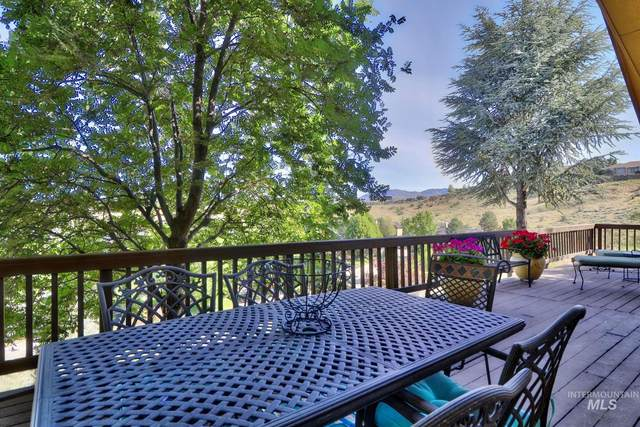 2349 N Broadview, Boise, ID 83702 (MLS #98772956) :: Jon Gosche Real Estate, LLC