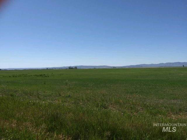 TBD W 300 N, Fairfield, ID 83327 (MLS #98772989) :: Beasley Realty