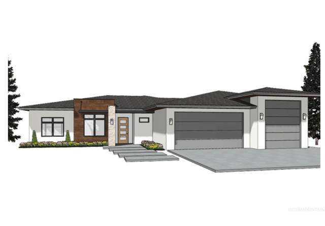 9998 W Broadford Dr., Star, ID 83669 (MLS #98773036) :: Build Idaho