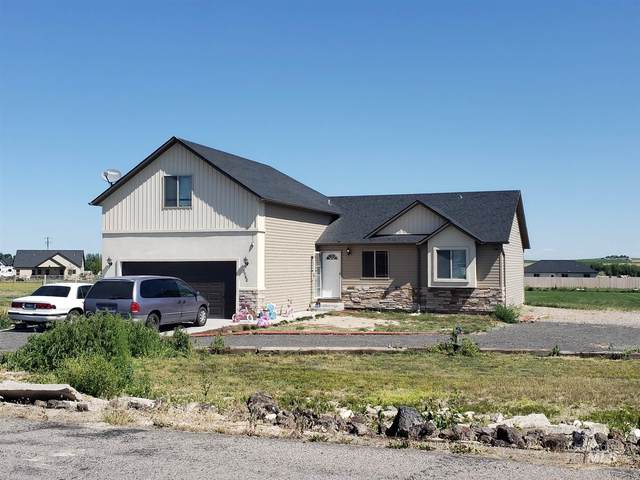 3560 E 3131 N, Kimberly, ID 83341 (MLS #98773081) :: Jeremy Orton Real Estate Group