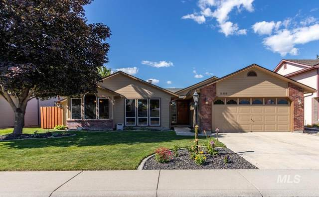 12299 W Hickory, Boise, ID 83713 (MLS #98773268) :: Full Sail Real Estate