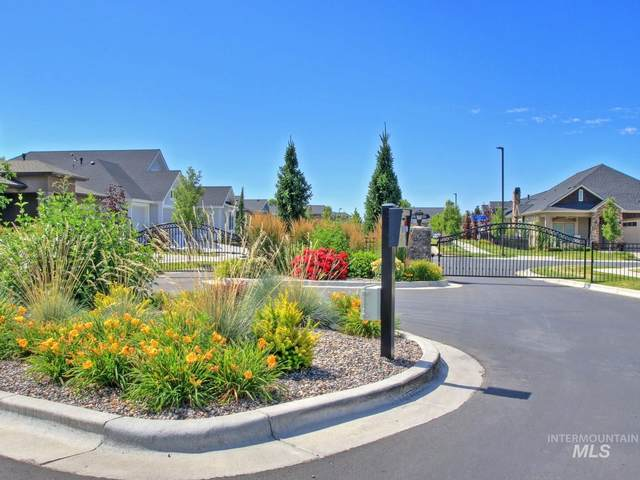 6832 N Synagogue Ln., Meridian, ID 83646 (MLS #98773291) :: Build Idaho