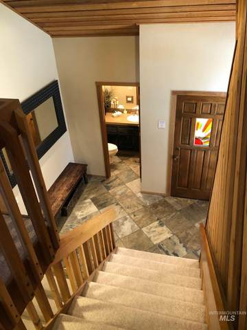 2733 Sunburst Condo Drive, Sun Valley, ID 83354 (MLS #98773293) :: New View Team