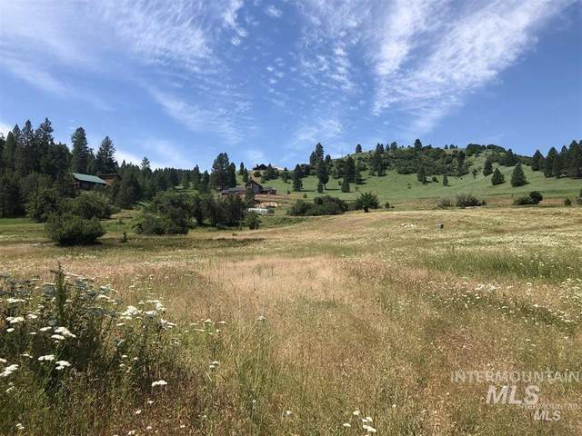 Garden Valley, ID 83622 :: Build Idaho