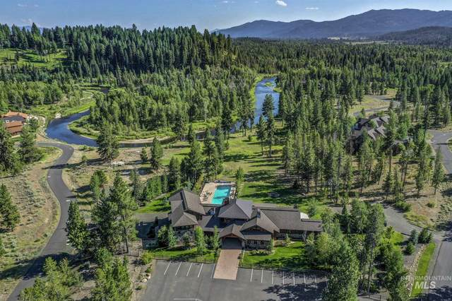 51 Fawnlilly Dr, Mccall, ID 83638 (MLS #98773327) :: Navigate Real Estate