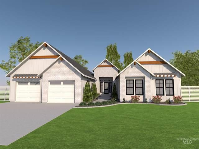 3058 Moonrise Road, Twin Falls, ID 83301 (MLS #98773347) :: Navigate Real Estate