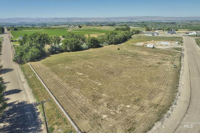 20535 Blue Mountain Dr, Caldwell, ID 83607 (MLS #98773367) :: Build Idaho