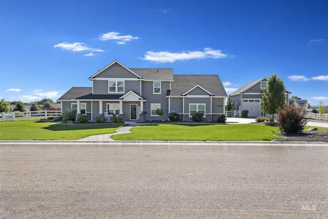 22858 Rosicky Way, Caldwell, ID 83607 (MLS #98773473) :: Navigate Real Estate