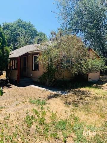 1001 California Street, Gooding, ID 83330 (MLS #98773487) :: Jeremy Orton Real Estate Group