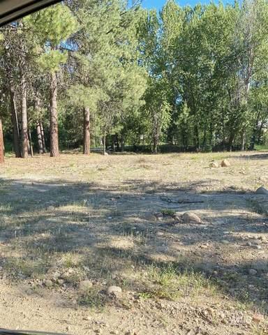 TBD Elk Creek Rd/Placer St Corner, Idaho City, ID 83631 (MLS #98773491) :: Boise River Realty