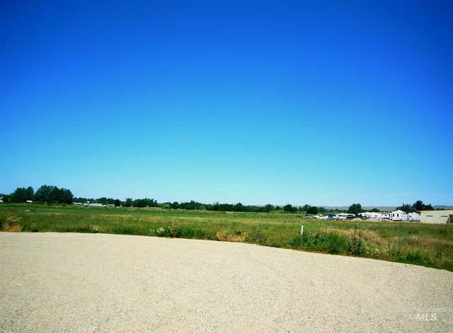 2289 Ophelia Lane, Emmett, ID 83617 (MLS #98773496) :: Boise River Realty