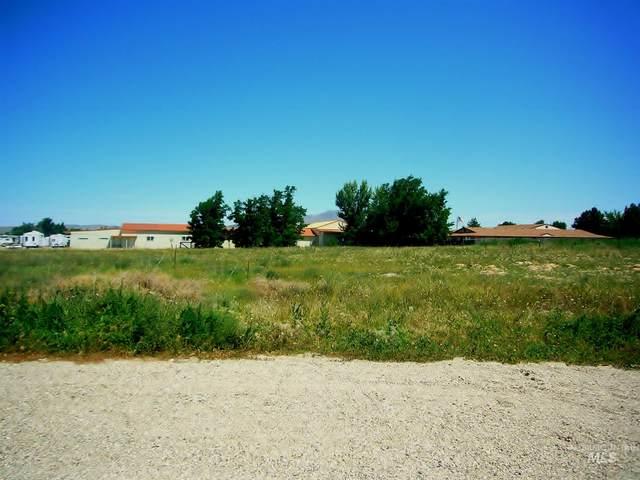 2290 Ophelia Lane, Emmett, ID 83617 (MLS #98773499) :: Boise River Realty