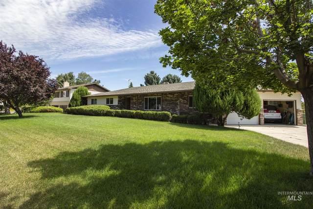 Payette, ID 83661 :: Jon Gosche Real Estate, LLC