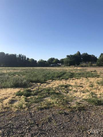 124 E 33 South, Burley, ID 83318 (MLS #98773569) :: Jon Gosche Real Estate, LLC