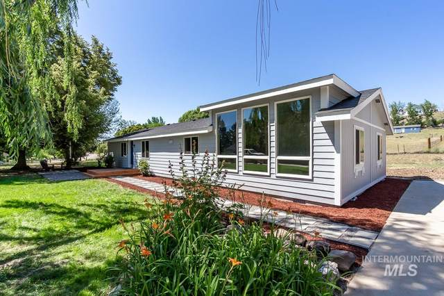 8690 Latimore Ln, Middleton, ID 83644 (MLS #98773571) :: Jeremy Orton Real Estate Group