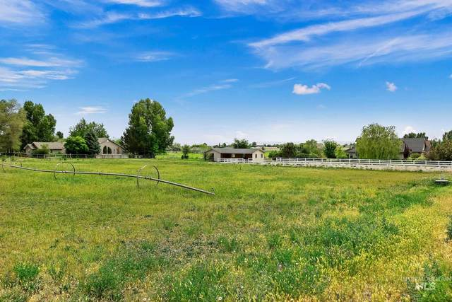 TBD Nicole Drive_Lot 2, Jerome, ID 83338 (MLS #98773593) :: Boise Home Pros