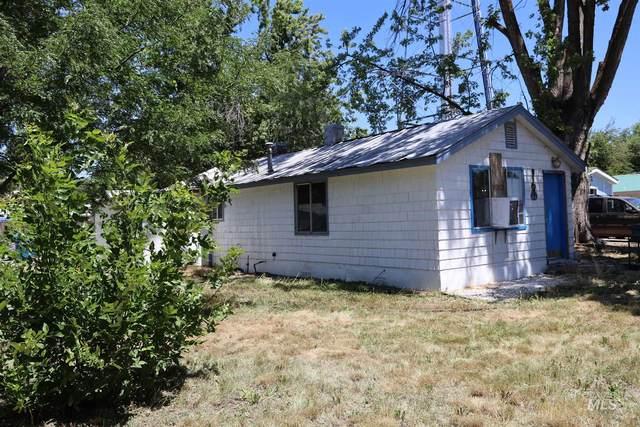 120 W 1st St., Middleton, ID 83644 (MLS #98773594) :: Jeremy Orton Real Estate Group