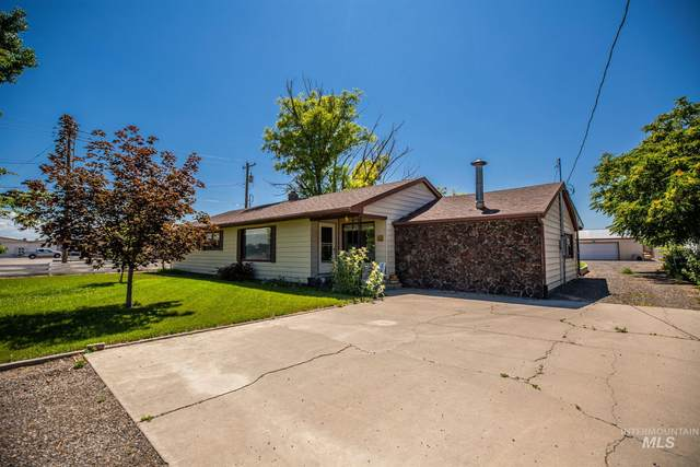 830 Fair Ave., Filer, ID 83328 (MLS #98773603) :: Jeremy Orton Real Estate Group