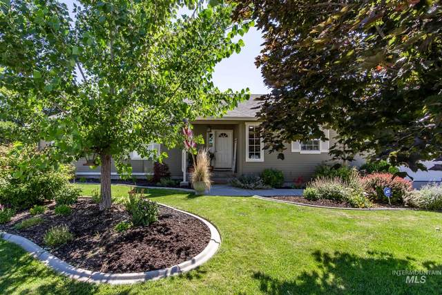 25572 Birdie Dr, Caldwell, ID 83607 (MLS #98773631) :: Jeremy Orton Real Estate Group