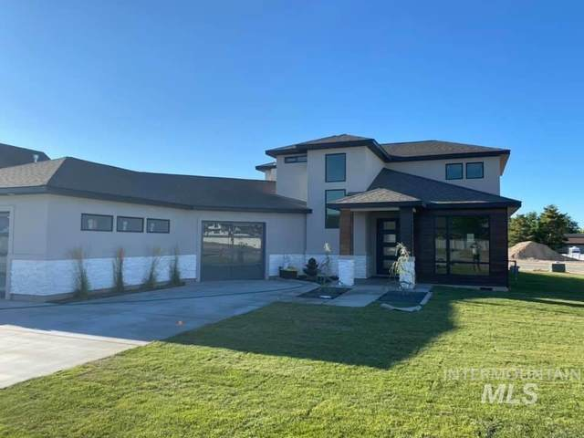 2971 Sunlight Dr, Twin Falls, ID 83301 (MLS #98773923) :: Jeremy Orton Real Estate Group