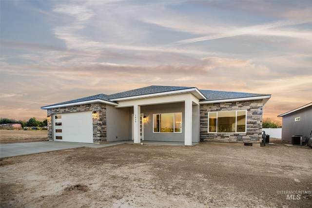 1436 Jump St, Twin Falls, ID 83301 (MLS #98774222) :: Jeremy Orton Real Estate Group