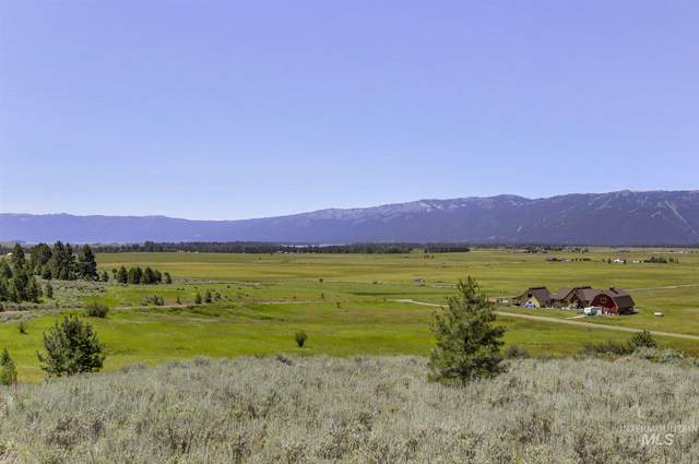 73 Hondo Lane, Donnelly, ID 83615 (MLS #98774263) :: City of Trees Real Estate