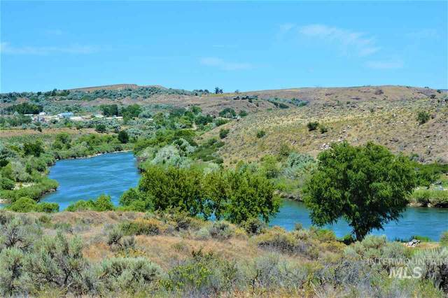 1238 River Rd, Buhl, ID 83316 (MLS #98774410) :: Jeremy Orton Real Estate Group